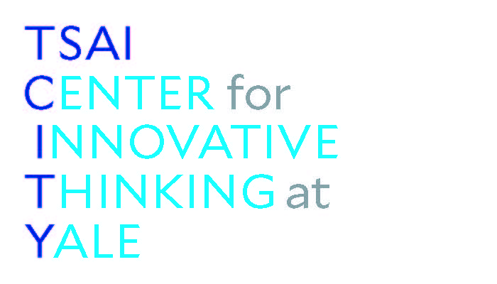Tsai Center for Innovative Thinking at Yale
