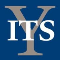 Yale ITS